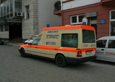 Torax 1 Sofia (1)