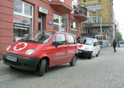 Torax 1 Sofia (2)