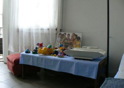 Torax 1 Sofia (30)