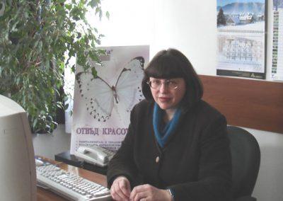 Torax 1 Sofia (36)