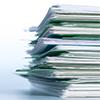 Документи във връзка с процедурата за възлагане на обществена поръчка