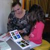 За първи път в Пловдив диагностицират деца с дислексия чрез специален тест