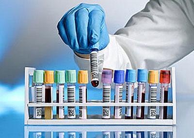 Дейности и изследвания клинична лаборатория